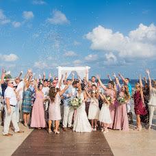 Wedding photographer Pau Marchelli (paumarchelli). Photo of 30.11.2018