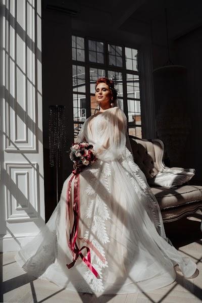 Весільний фотограф Виктория Куприна (kuprinaphoto). Фотографія від 26.04.2019