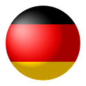 Wortschatz plus icon