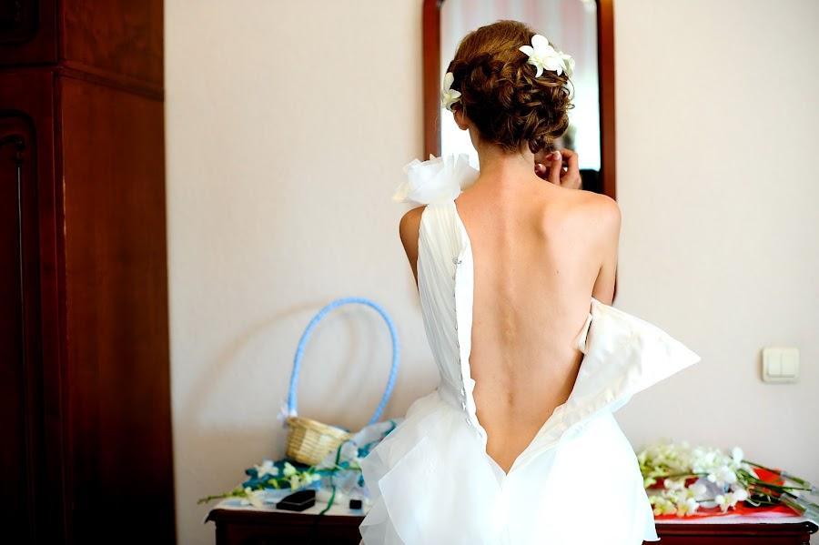 Wedding photographer Artur Pogosyan (Pogart). Photo of 30.04.2015