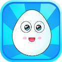 My Egg - Virtual Pet icon