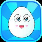 My Egg - Virtual Pet icon