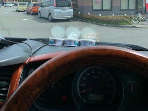 ハイエースバン 23年式 DX  4WDのカスタム事例画像 ⭐️星⭐️ 和尚❤️【不正改造車保存会】さんの2020年04月12日12:56の投稿