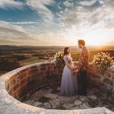 Wedding photographer Yuliya Cvetkova (UliaCVphoto). Photo of 22.09.2015