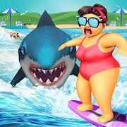 Shark Attack MOD APK 1.56 (Unlimited Money)