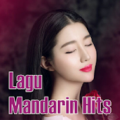 Lagu Mandarin (plus video ber-teks Indonesia)