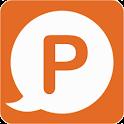 Passotime icon