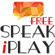 Download SPEAKiPLAY For PC Windows and Mac