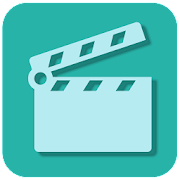 App TFilmss - Free Movies APK for Windows Phone