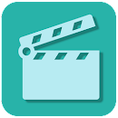 TFilmss - Free Movies file APK Free for PC, smart TV Download