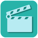 TFilmss - Free Movies Apk Download Free for PC, smart TV