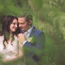 Hochzeitsfotograf Alexandr Kalinovic (photomir). Foto vom 19.07.2017