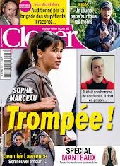 Closer France