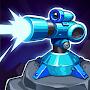 Премиум Empire Warriors TD Premium: Tower Defense Games временно бесплатно