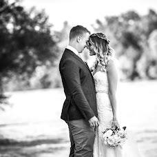 Wedding photographer Daniel Müller-Gányási (lightimaginatio). Photo of 01.08.2016