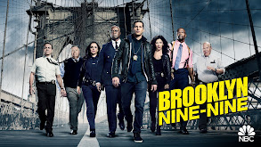 Brooklyn Nine-Nine thumbnail