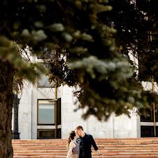 Wedding photographer Aleksey Shulgin (AlexeySH). Photo of 21.12.2017