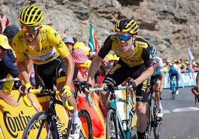 """Onverwachte dopingcontrole bij verschillende ploegen in de Tour: """"Een uur voor de start was er controle"""""""
