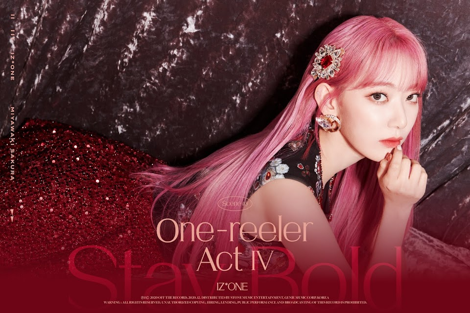 sakura pink 15