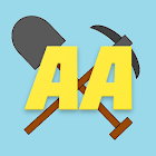 AA Miner (BTC,LTC,XMR.. CryptoCoin Miner) Guide icon