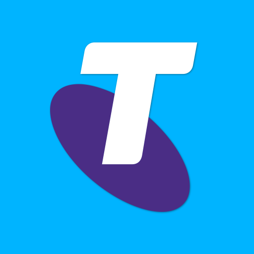Telstra 24x.. file APK for Gaming PC/PS3/PS4 Smart TV
