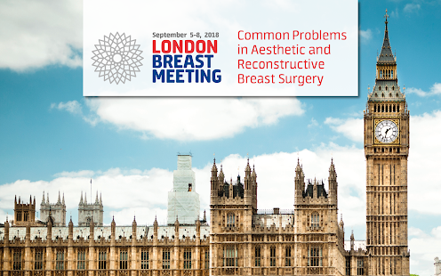 Download London Breast Meeting 2018 For PC Windows and Mac apk screenshot 4