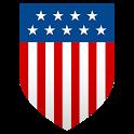 USCIS Case Status icon