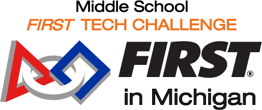 FIM FTC logo_horiz.png