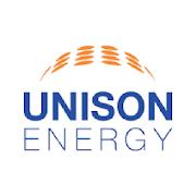 Unison Energy, LLC Power IQ Mobile