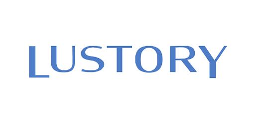 Lustory - ювелирный интернет магазин - Apps en Google Play