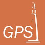 Navi-Gate GPS Icon