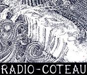 Radio-Coteau