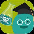 Kimia SMA : Stoikiometri