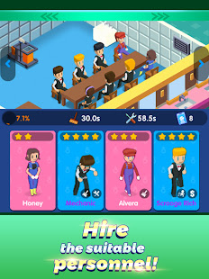 Download Idle Toilet Tycoon For PC Windows and Mac apk screenshot 10