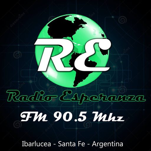 Radio Esperanza 90.5