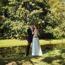 Wedding photographer Aleksey Elcov (aeltsovcom). Photo of 15.11.2018