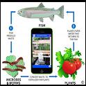 Aquaponics Guide Aquaculture icon