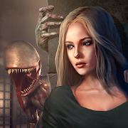 House of Fear: Predator, Scary Horror Escape
