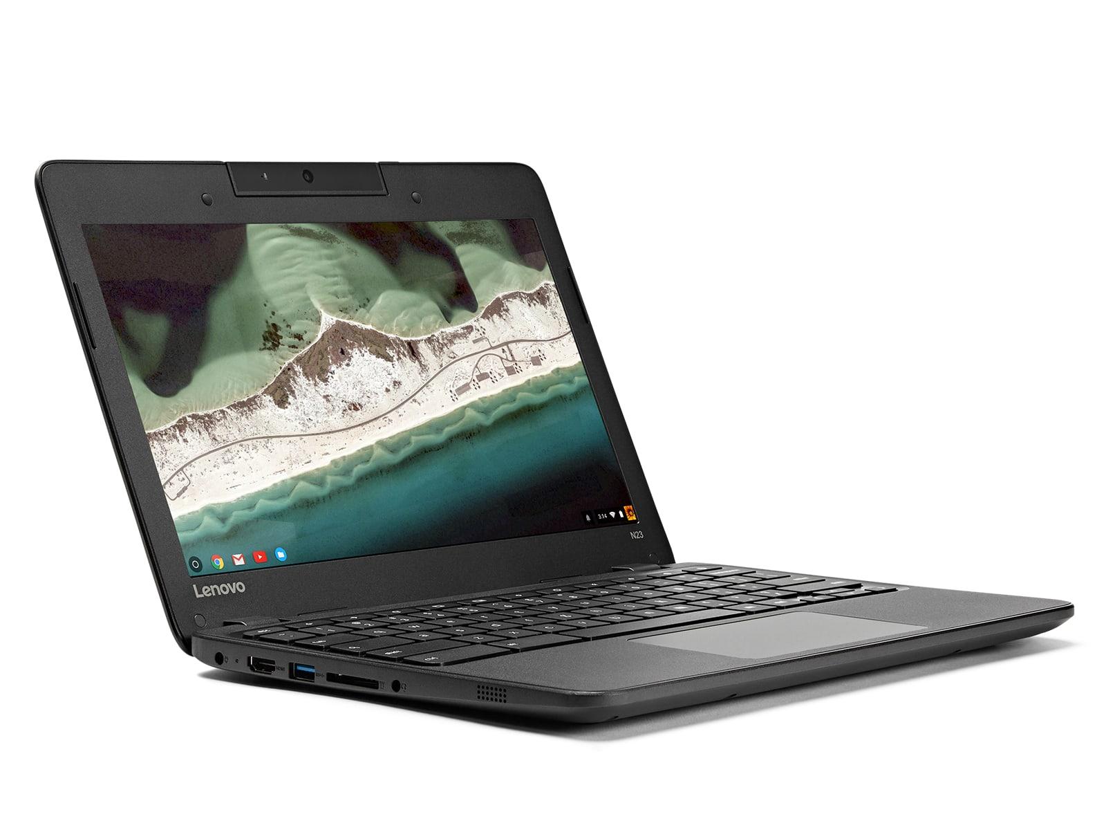 Lenovo N23 Chromebook Google Chromebooks