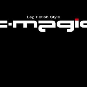 ハイエース TRH200Vのカスタム事例画像 K-magicさんの2020年09月25日20:10の投稿