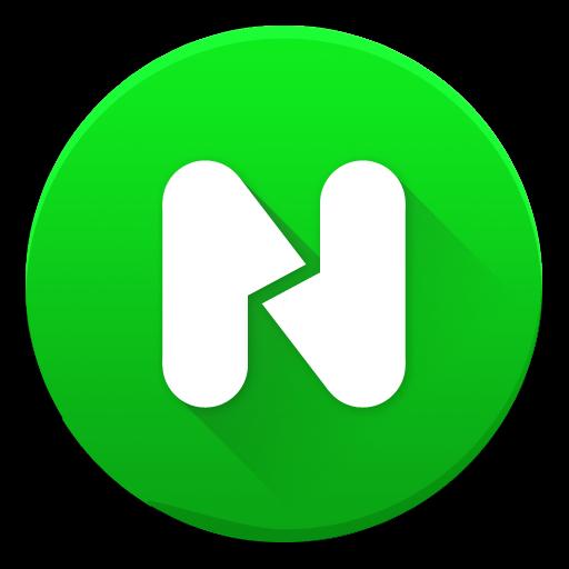 textPlus avatar image
