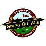 Logo of Swing Oil Pin Seeker IPA