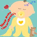 Sleep Baby. (Heartbeats) icon