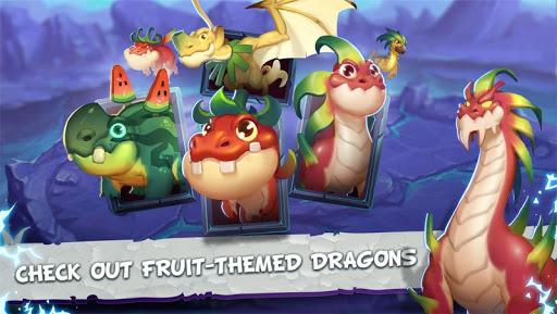 Dragon Pals Mobile 1.10.1 screenshots 1
