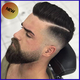 Mens Haircuts for Eid 2019 (Offline)