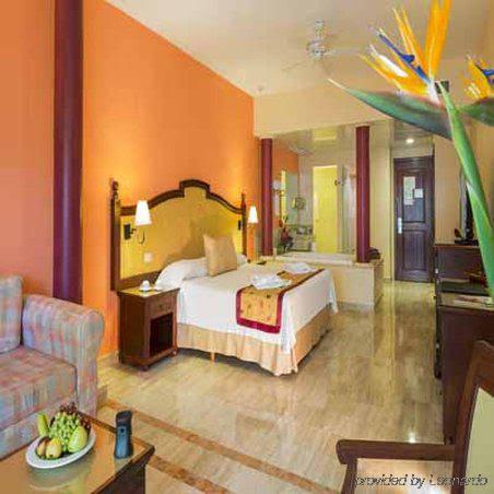 Royal Suites Punta de Mita by Palladium - Adult Only