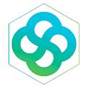 Sanki: The Intelligent Force icon