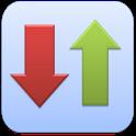 Stocks n More icon