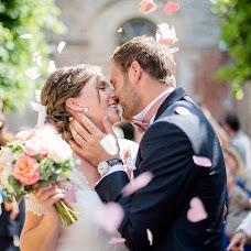 Huwelijksfotograaf Annelies Gailliaert (annelies). Foto van 04.08.2015