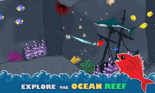 Fish Royale  screenshots 20